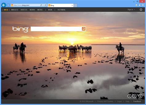 wallpaper search engine download bing desktop automatically downloads bing wallpapers to