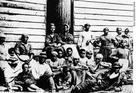 culture african holocaust black americans prisoners of socio economics cycles