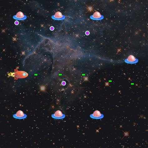 construct 2 tutorial em português build a space based shoot em up in construct 2 envato