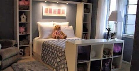 decoracion de dormitorios peque os para adultos decoracion de dormitorios pequeos para adultos elegant