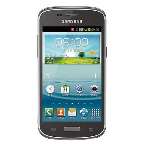Hp Samsung Android Galaxy Fame spesifikasi dan harga samsung galaxy fame s6810 terbaru 2014 newhairstylesformen2014