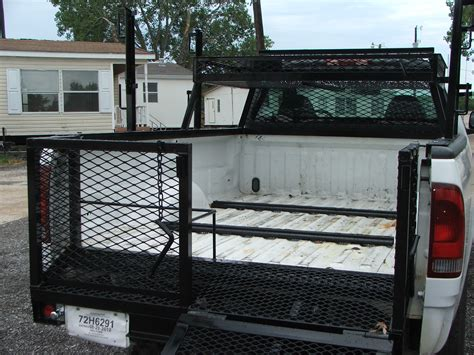 1000 images about landscape truck beds on