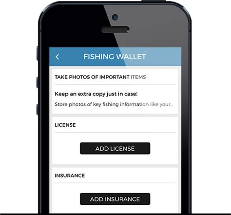 usda boat values pro angler 1 ranked fishing app fishing app reports