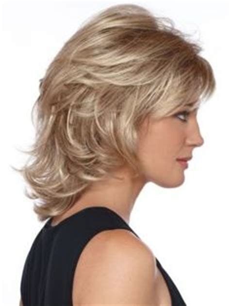 mid length hairstyles for the older person ik869 wall decal sticker hair salon girl hairstyle barber