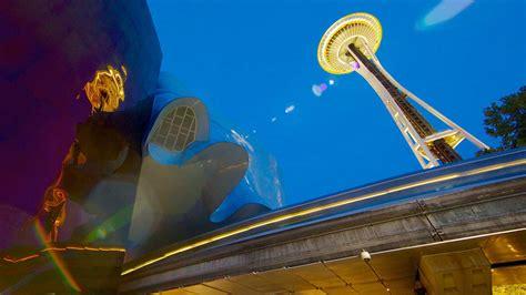 cheap flights  seattle washington    expedia