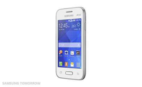 Samsung Bulan harga samsung i9070 galaxy s advance hairstylegalleries