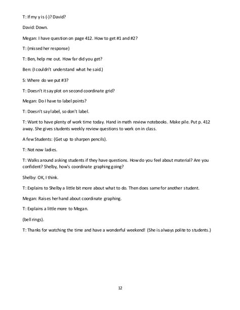 should you sign your cover letter how should a resume look ideas awesome do you sign your