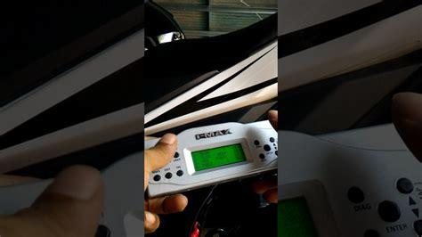 Ecu Brt Juken 5 Honda New Cbr 150 Fi Hyperband Injeksi Racing Cbr150 setting mapping ecu brt juken 3 dualband new cbr 150r facelift