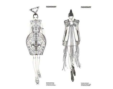 fashion illustration description illustration ideas fashion illustrations by vikki yau