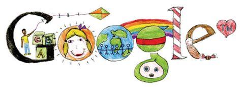 doodle 3 vs doodle 4 doodle 4 2005 uk by wainaina