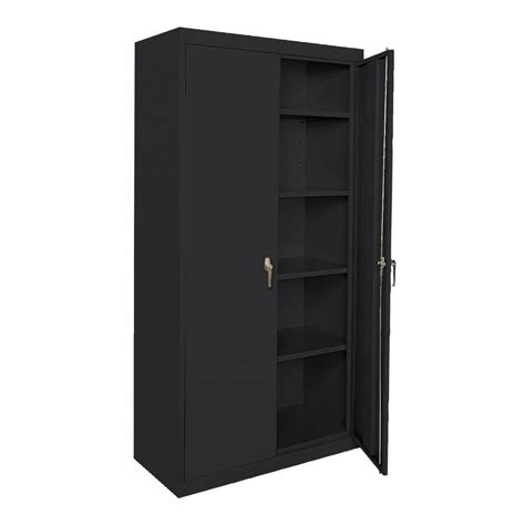 Cheap Black Dining Room Sets by Metal Storage Cabinets For Sale Decor Ideasdecor Ideas