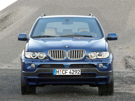 car manuals free online 2005 bmw x5 windshield wipe control official x5 4 6is 4 8is thread xoutpost com