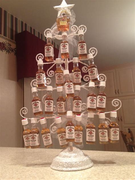 Whiskey Advent Calendar Whiskey Advent Calendar How Awesome Is This I Made It
