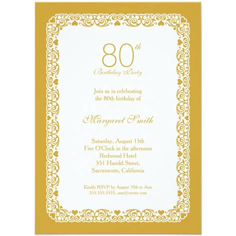 90th birthday invites templates 90th birthday invitation templates cloudinvitation