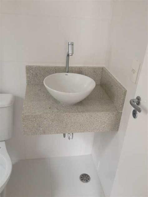 decoração de banheiro pequeno plantas lavatorio banheiro simples liusn obtenha uma