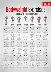 trainingsplan für zu hause workout neilarey fitness fitness