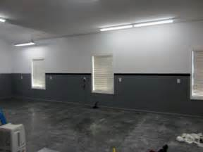 garage color ideas 50 garage paint ideas for masculine wall colors and