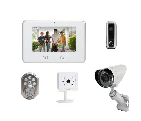 security home automation affordable home theater