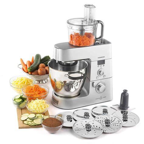 mejor robot de cocina 191 cu 225 l es el mejor robot de cocina julio 2018