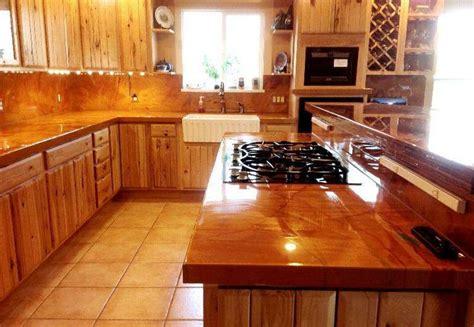 diy epoxy countertop  flooring epoxy httpwwwcountertopepoxycomgclid