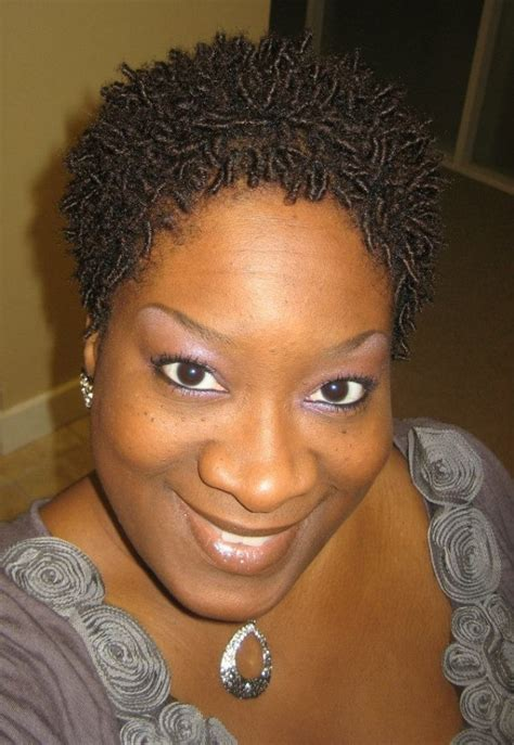 african american combover 103 best images about twa on pinterest black women