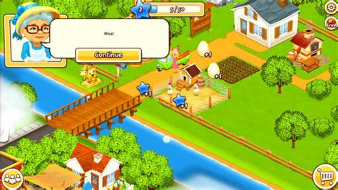 hay day full version apk download new farm town day on hay farm for android free download