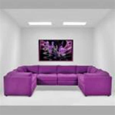 how to choose a sofa how to choose your next modern sofa interior design