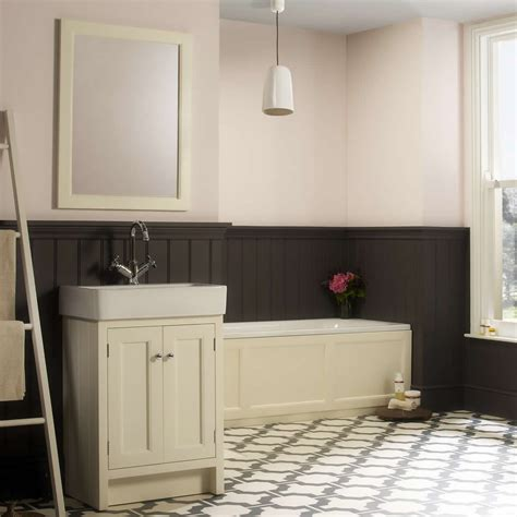 roper bathrooms roper rhodes hton bath panels uk bathrooms