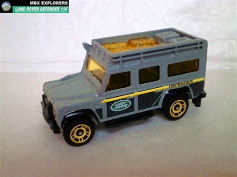 matchbox land rover defender 110 image land rover defender 110 2014 jpg matchbox cars