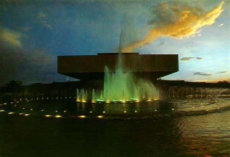 design center of the philippines cultural centre of the philippines when it was brand