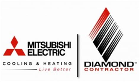 mitsubishi heating and cooling dealers san diego heating and air conditioning equipment