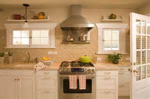 subway tile kitchen traditional with beadboard beige