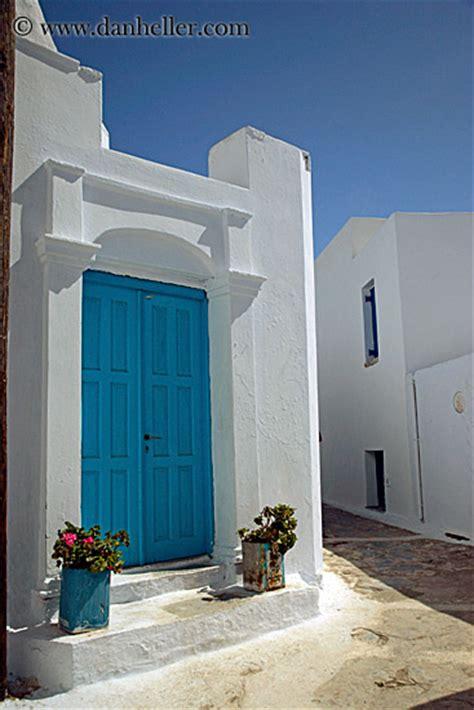light blue front door light blue front door blue front door 301 moved