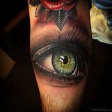 All Seeing Eye Pyramid Tattoo | 768 x 768 jpeg 84kB