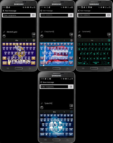 mobile theme for samsung galaxy note menu by theme note 3 samsungime keyboards t mobile samsung