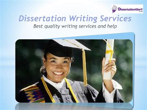 top dissertation writing services ppt buy dissertation help powerpoint presentation