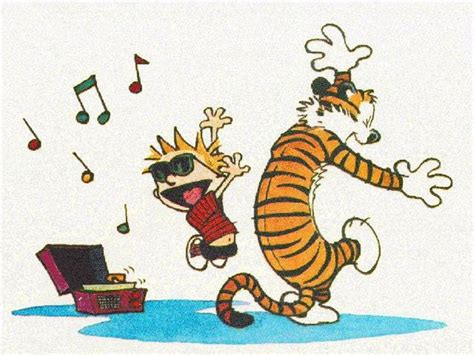 calvin and hobbes 10 beautiful lessons from calvin and hobbes fractal