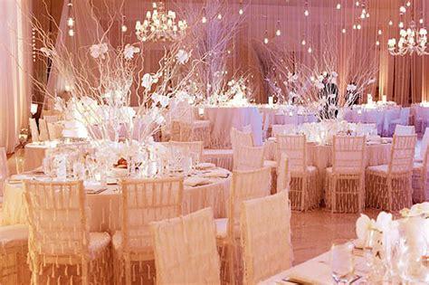 ethereal weddings
