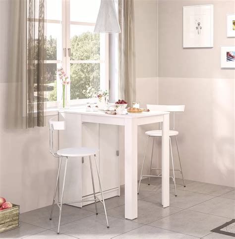 dining tables  small spaces small spaces lonny