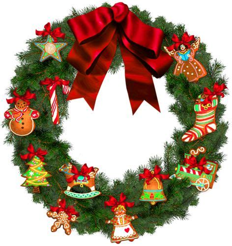 images of christmas things 352 best christmas trees wreaths images on pinterest