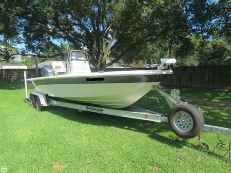 nautic star bay boats for sale in texas used nautic star bay boats for sale boats