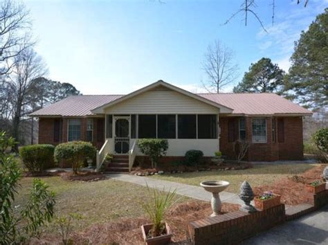 thomson real estate thomson ga homes for sale zillow