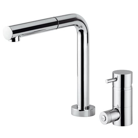 rubinetto cucina sottofinestra rubinetti cucina sottofinestra bagno italiano