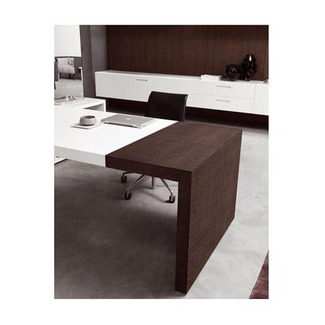 arredamento scrivanie scrivania ufficio direzionale matrix