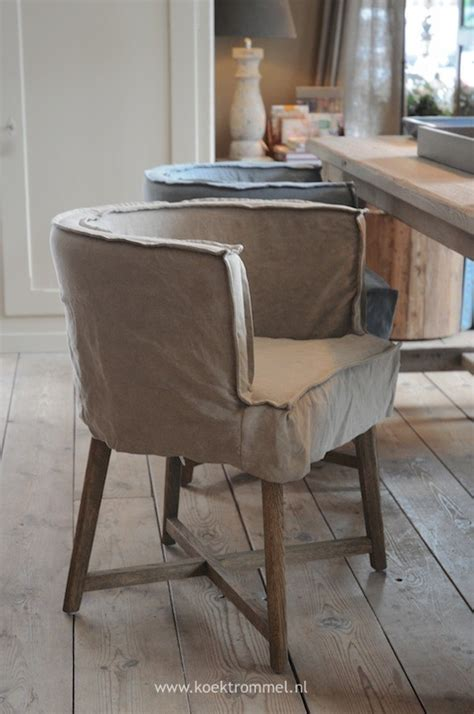 moderne meubels overijssel stijlvolle eetkamerstoelen inspiraties showhome nl