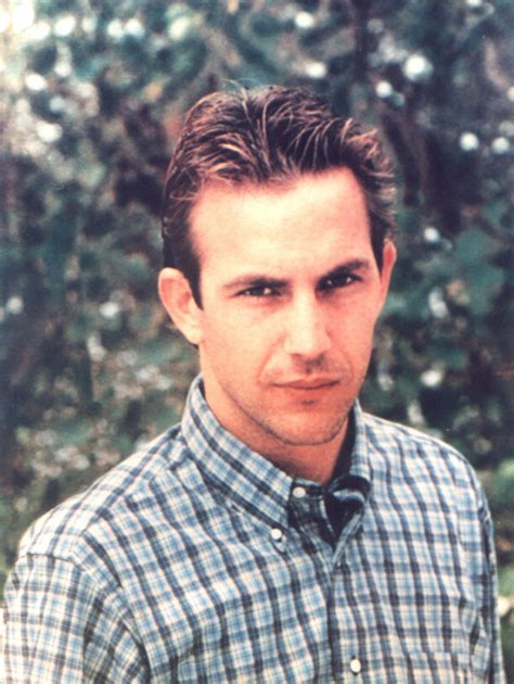 kevin costner young photos kevin costner picture galleries