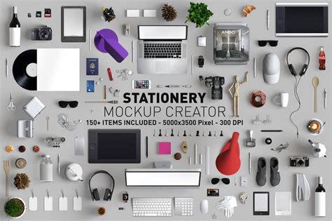 design mockup generator 30 best scene and mockup generators of 2018 design shack