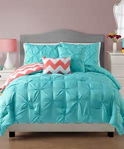 turquoise comforter sets classics turquoise comforter set zulily