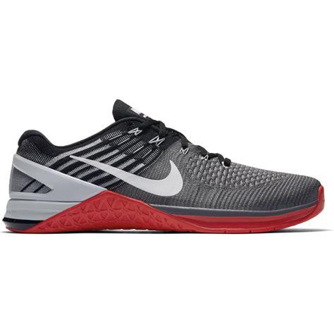 Nike Flyknit Racerjoginggymkadosize 37 45 nike mens metcon dsx flyknit nike from excell sports uk