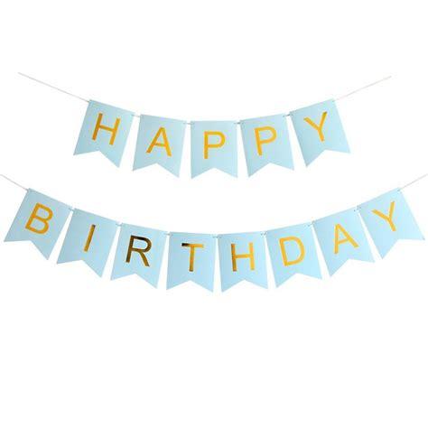 mickey banderines de happy birthday para imprimir gratis mickey banderines de happy birthday para imprimir